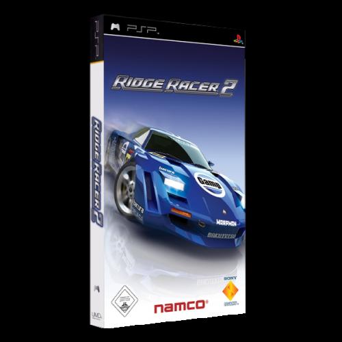 Ridge Racer 2-01.png