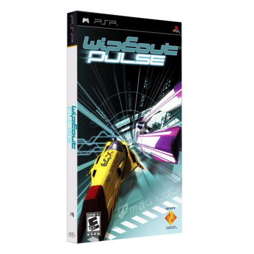 Wipeout Pulse-01.png
