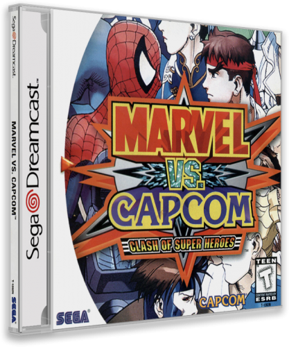 DC, Mavel vs. Capcom 1.png