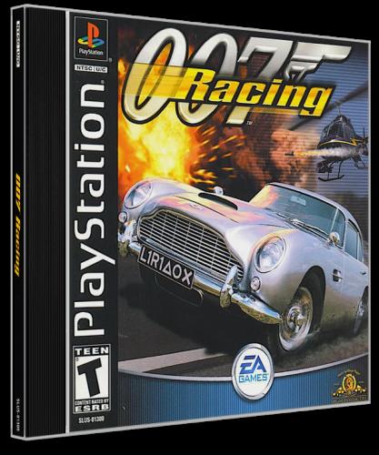 PSX, 007 Racing.png