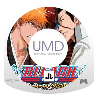 Bleach Heat the soul 6.png