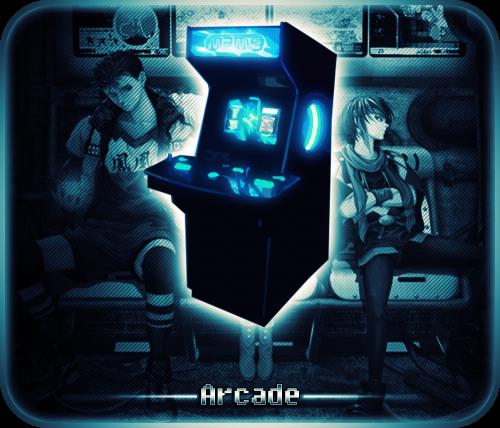Arcade v2.png