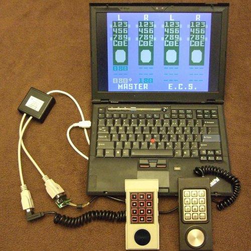 INTV PC Interface.jpg