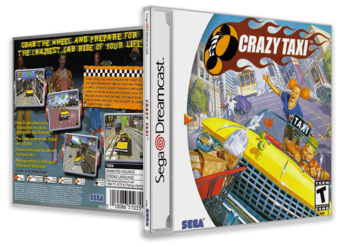 Case-CrazyTaxi.png