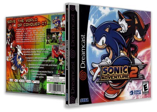 Case-SonicAdventure2.png