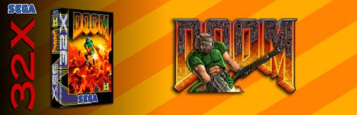 Doom-01.png