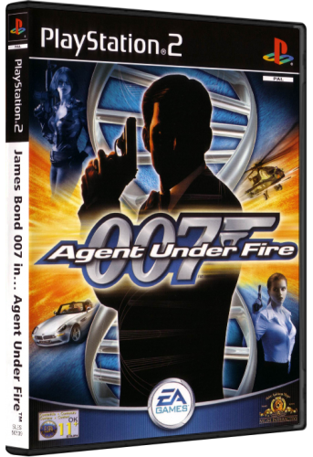 PS2_3DBOX_Template_1-Side-007-Agent-Under-Fire.png