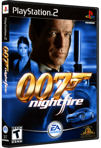 PS2_3DBOX_Template_1-Side-007-NightFire.png