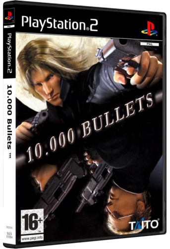 PS2_3DBOX_Template_1-Side-10000-Bullets.png