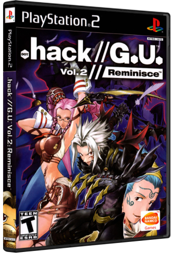 PS2_3DBOX_Template_1-Side-Hack-GU-Vol2.png