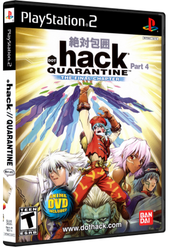 PS2_3DBOX_Template_1-Side-Quarantine.png