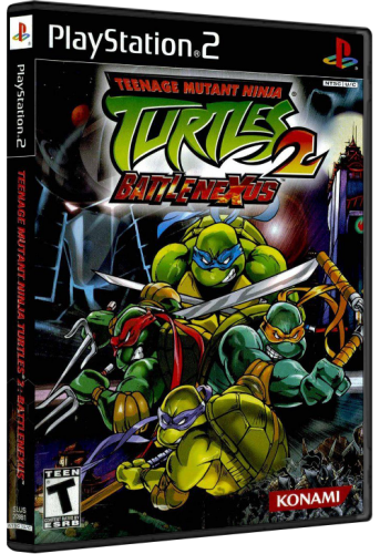 PS2_3DBOX_Template_1-Side-TNMT2.png