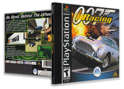 PSX_Case-007Racing.png
