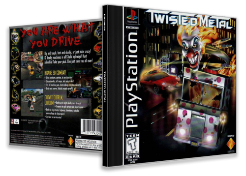 PSX_Case-TwistedMetal.png