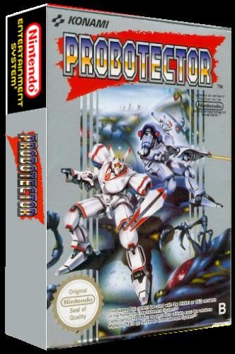 Probotector.png