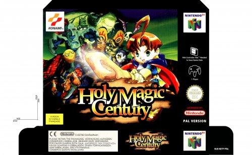 holymagiccentury_front-retouche-yoye441.jpg