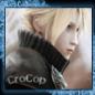 CroCop