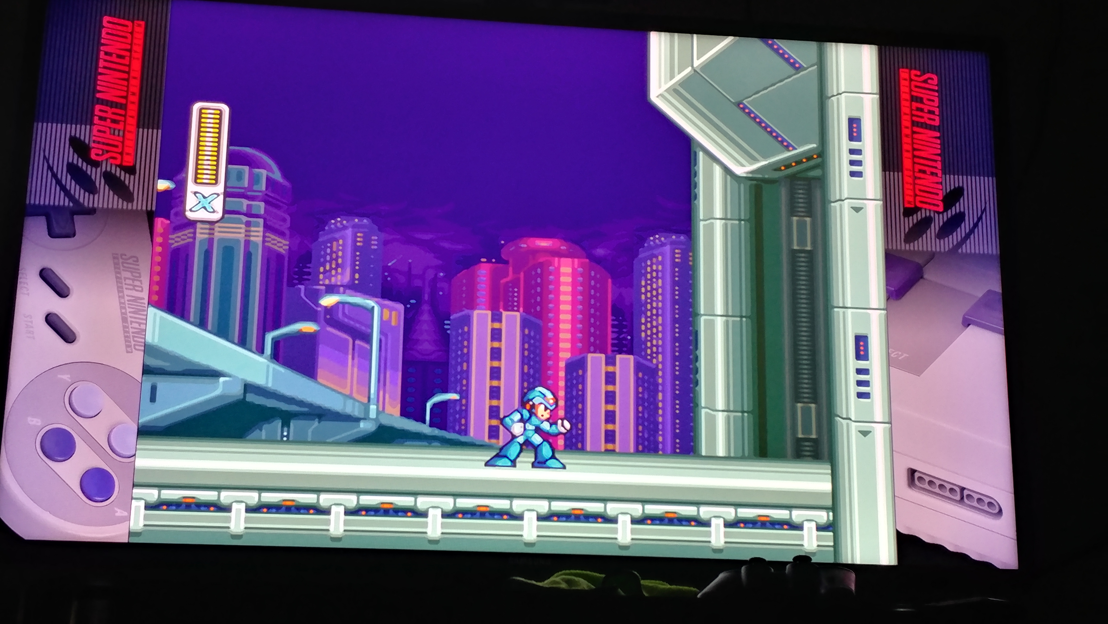 Using MAME in Retroarch - Troubleshooting - LaunchBox Community Forums