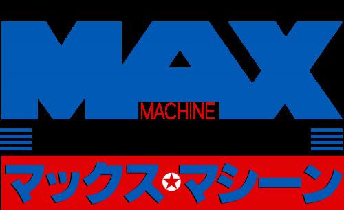 Commodore Max Machine 3.png