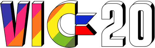 Commodore VIC-20.png
