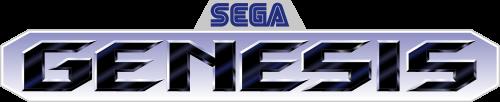 Sega Genesis.png