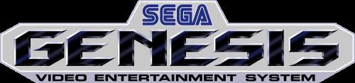 Sega Genesis 1.png