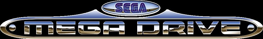 Thk S Vector Logos Game Media Launchbox Community Forums