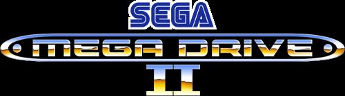 Sega Mega Drive II.png