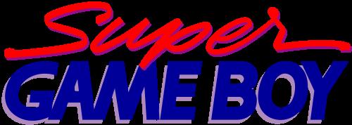 Nintendo Super Gameboy.png