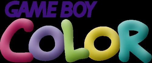 Nintendo Game Boy Color 2.png