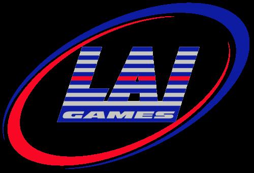 LAI Games.png