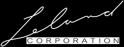 Leland Corperation.png
