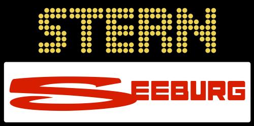 Stern Seeburg.png
