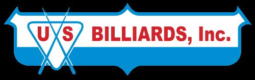 US Billiards.png