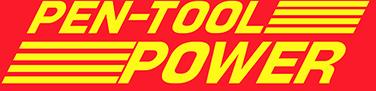 Pen-Tool Power logo_sig.png