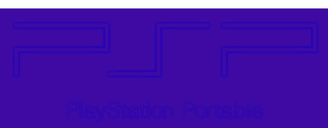 neon platorm clear logos platform media launchbox
