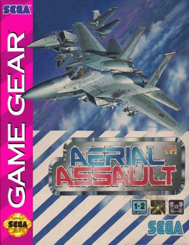 Aerial Assault01.jpg