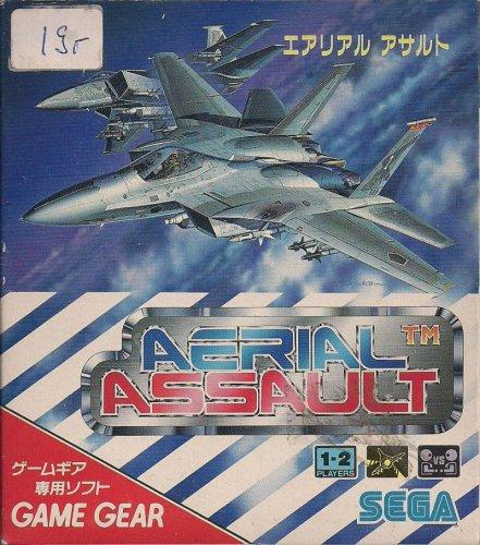 Aerial Assault-01.jpg