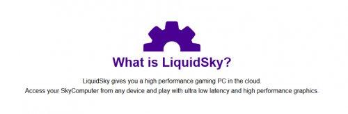 LiquidSky 2.jpg