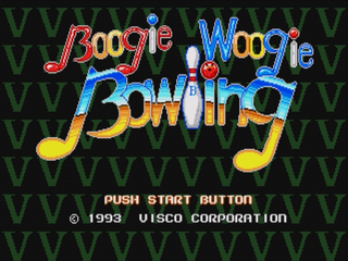 Boogie Woogie Bowling-01.png