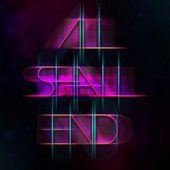 AllShallEnd