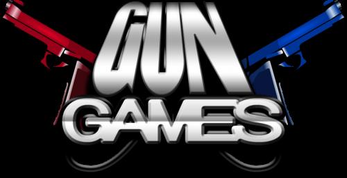 GunGames lol.png