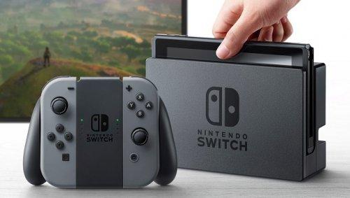 Ninendo Switch 1.jpg