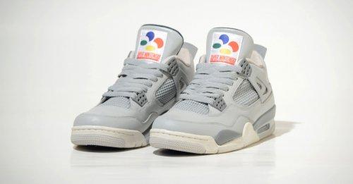 Nintendo Sneakers - Front.jpg