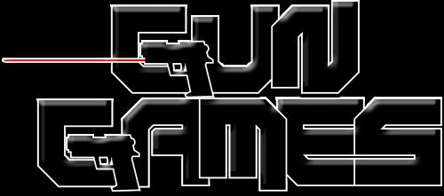 GunGames v2.png