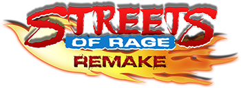 Streets of Rage Remake.png