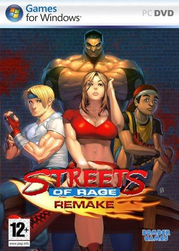 Streets of Rage Remake.jpg