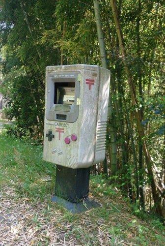 Gameboy Mailbox in Japan.jpg