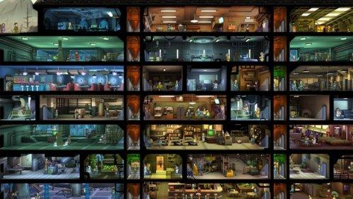 Fallout Shelter 2.jpg