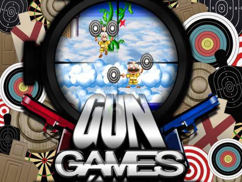 GunGames.png